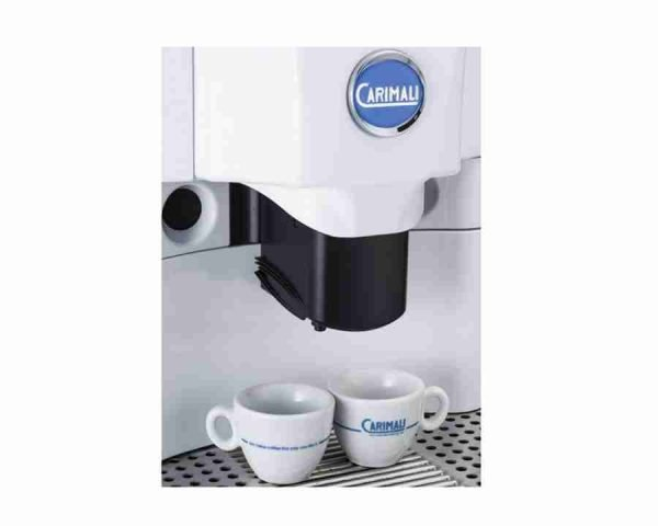 Carimali-Armonia-Smart-Coffee-Spout