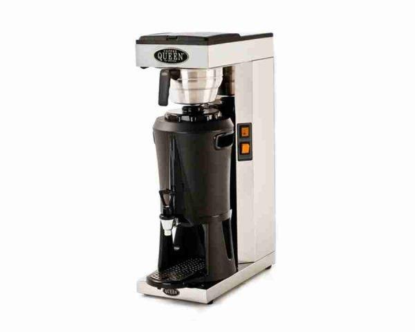 Coffee-queen-mega-gold-manual-fill