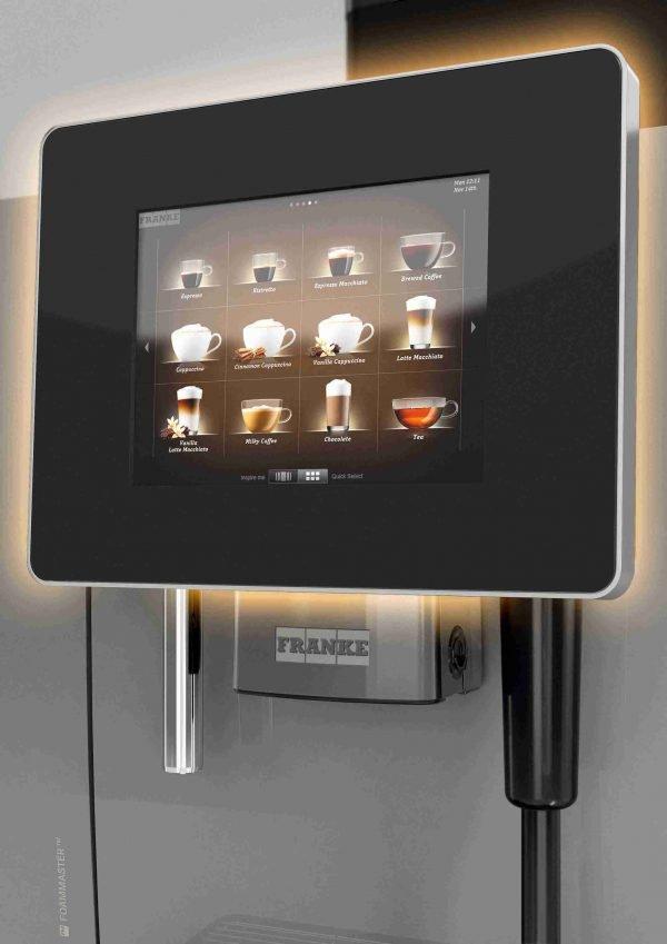 Franke-A600-drink-option