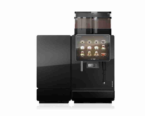 Franke-A800-black-with-milk-main