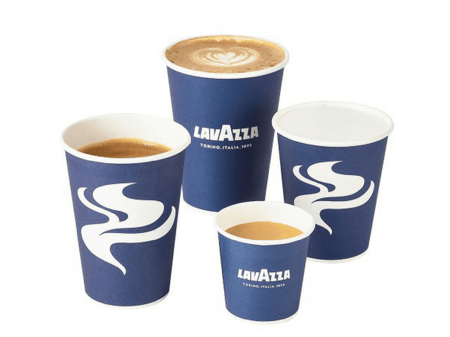 lavazza-take-away-cups-new-design