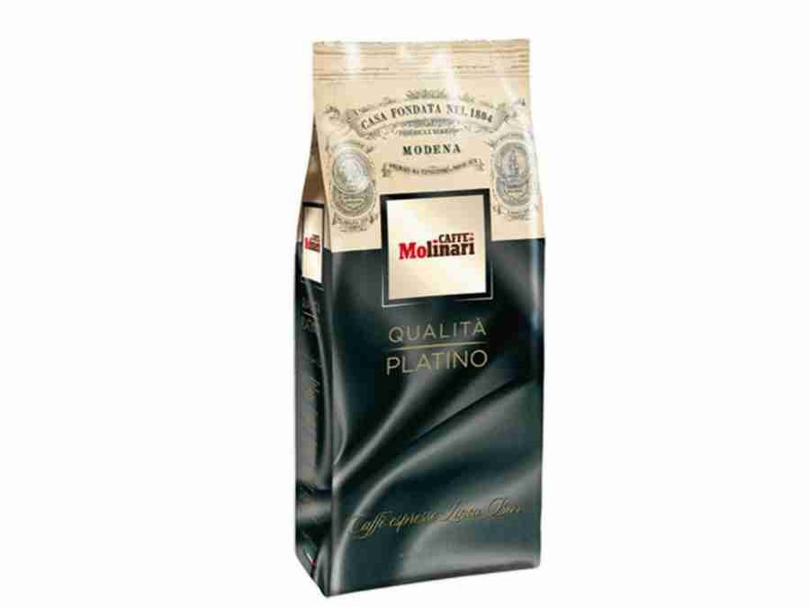 caffe-molinari-platino-beans