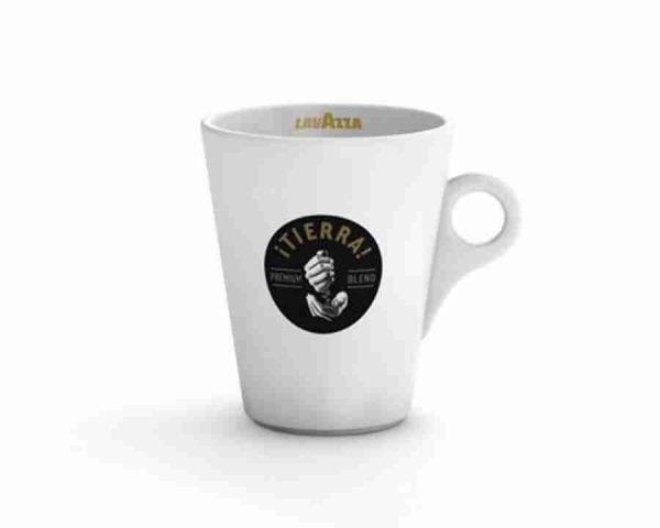 lavazza-tierra-mugs