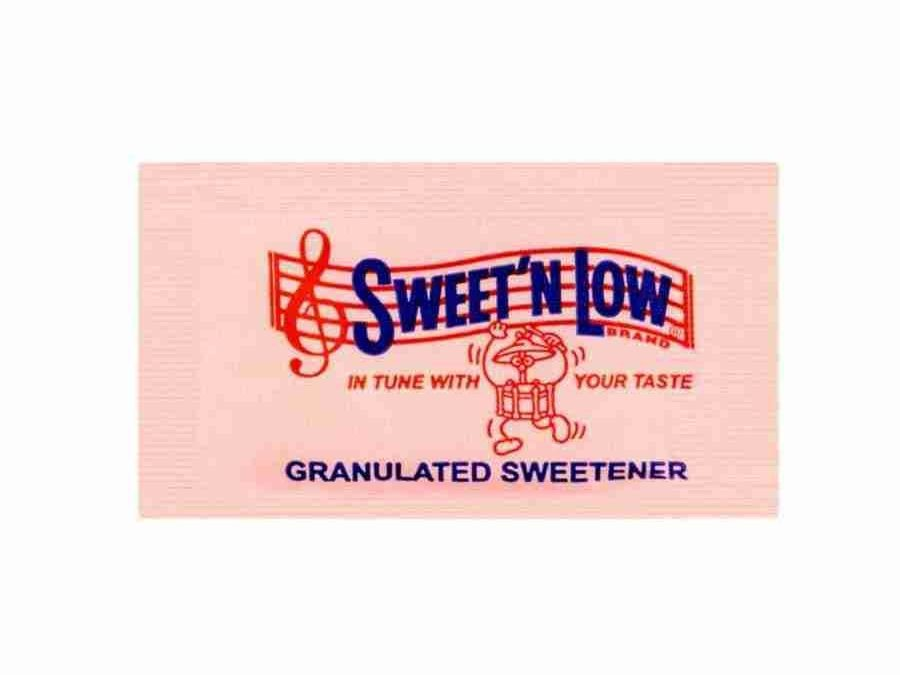 sweet-and-low-artificial-sweetener