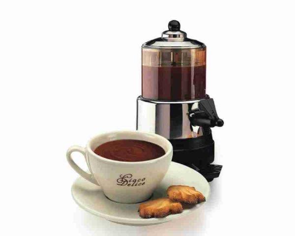 Caffe-molinari-hot-chocolate-cioco-delice
