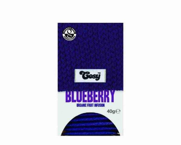 cosy-blueberry-tea