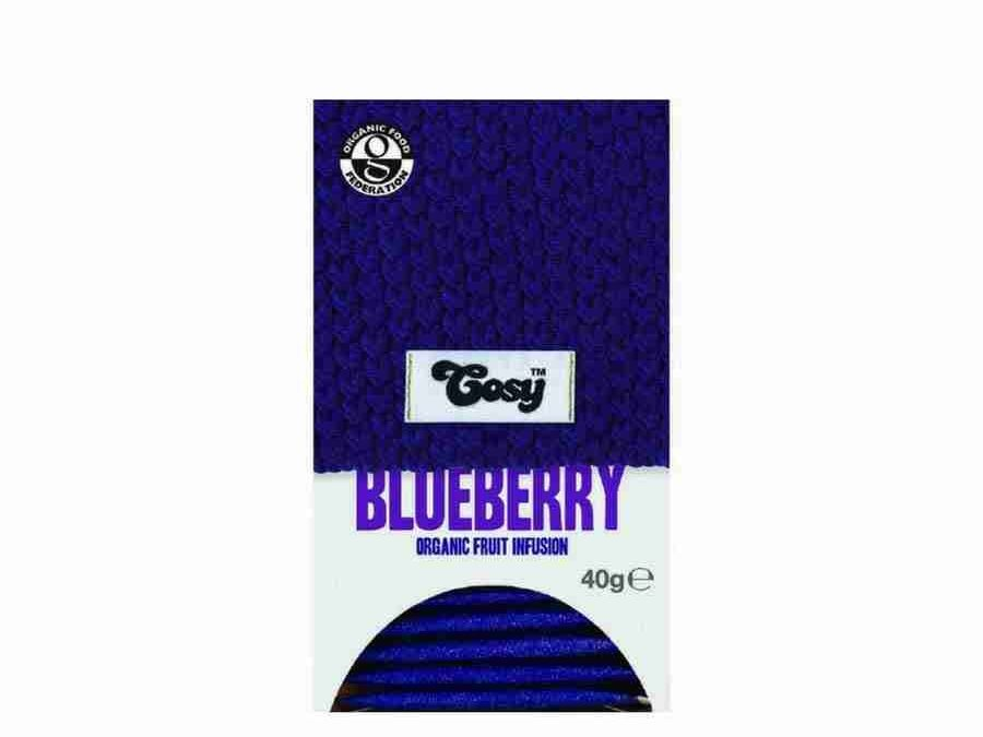 cosy-blueberry-tea