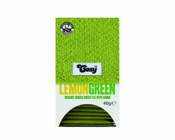 cosy-lemon-green-tea