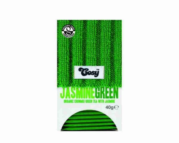 cosy-jasmine-green-tea
