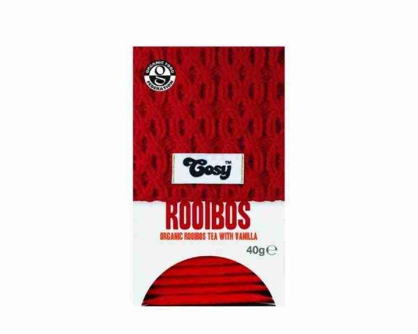 cosy-rooibos-tea