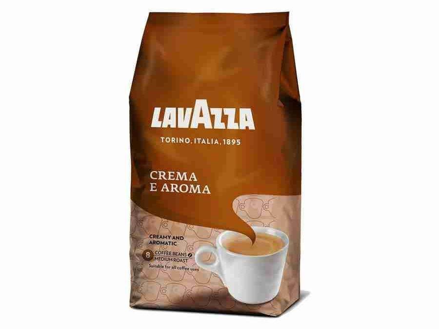 lavazza-crema-e-aroma-brown