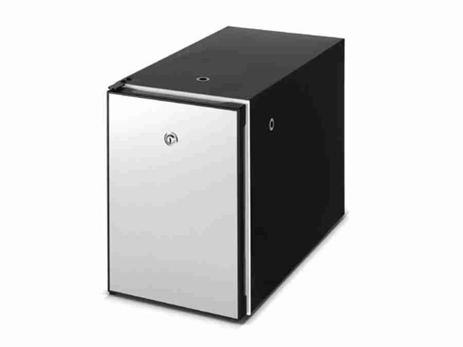 Vitrifrigo-FG10i-milk-fridge