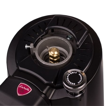 Zenith-Club-coffee-grinder