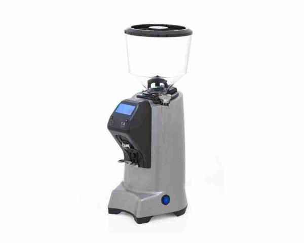 Zenith-coffee-grinder-Grey