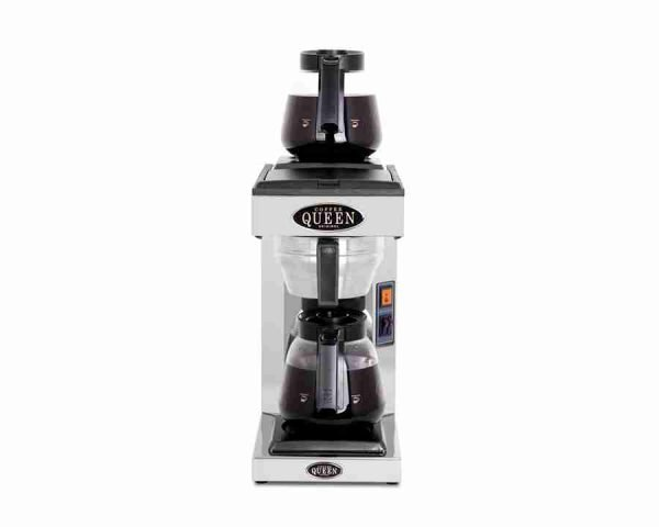 coffee-queen-m2-front