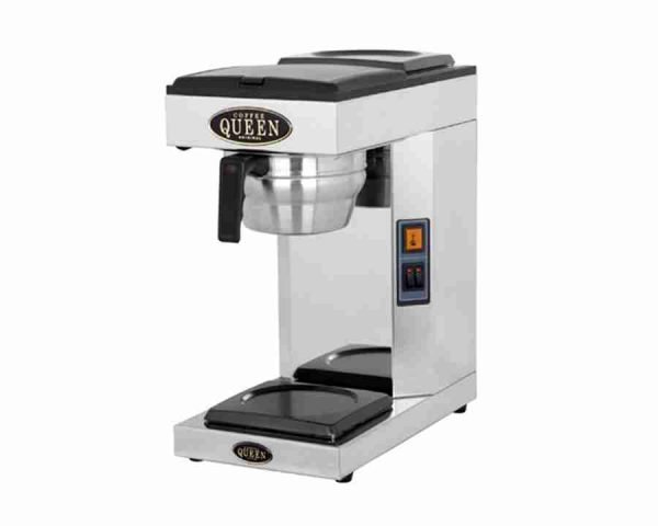 coffee-queen-m2-right-without-decanter