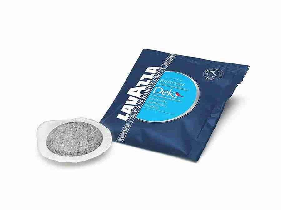 lavazza-dek-espresso-paper-pod