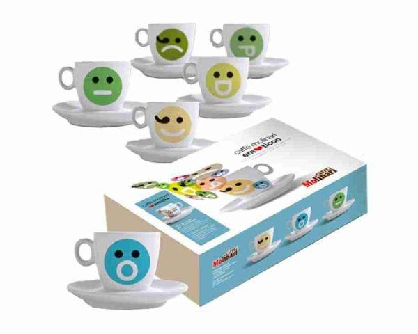 molinari-emoticon-cappuccino-cups