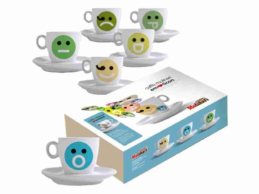 molinari-emoticon-cappuccino-cups