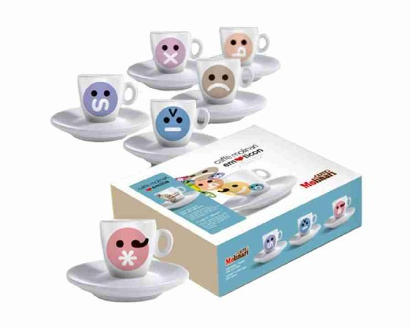 molinari-emoticon-espresso-cups