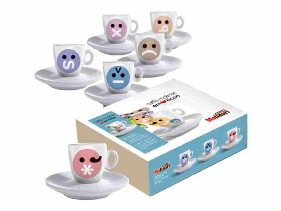 molinari-emoticon-espresso-cups