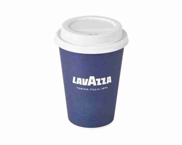 lavazza-take-away-cup