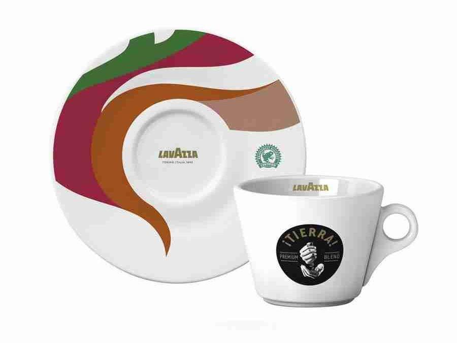 lavazza-tierra-americano-cups