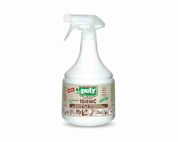 puly-bar-hygienic-surface-cleaner