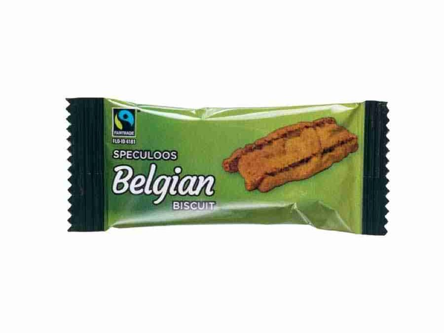 speculoo-fairtrade-belgian-biscuits
