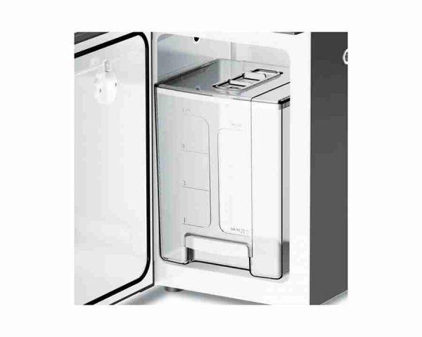 vitrifrigo-fg10i-milk-fridge-open-door