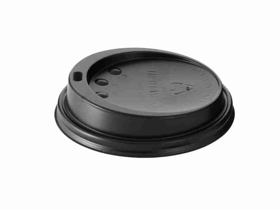90mm-black-sip-lid-Huhtamaki