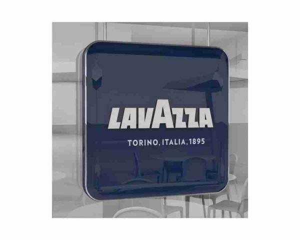 lavazza-indoor-signage