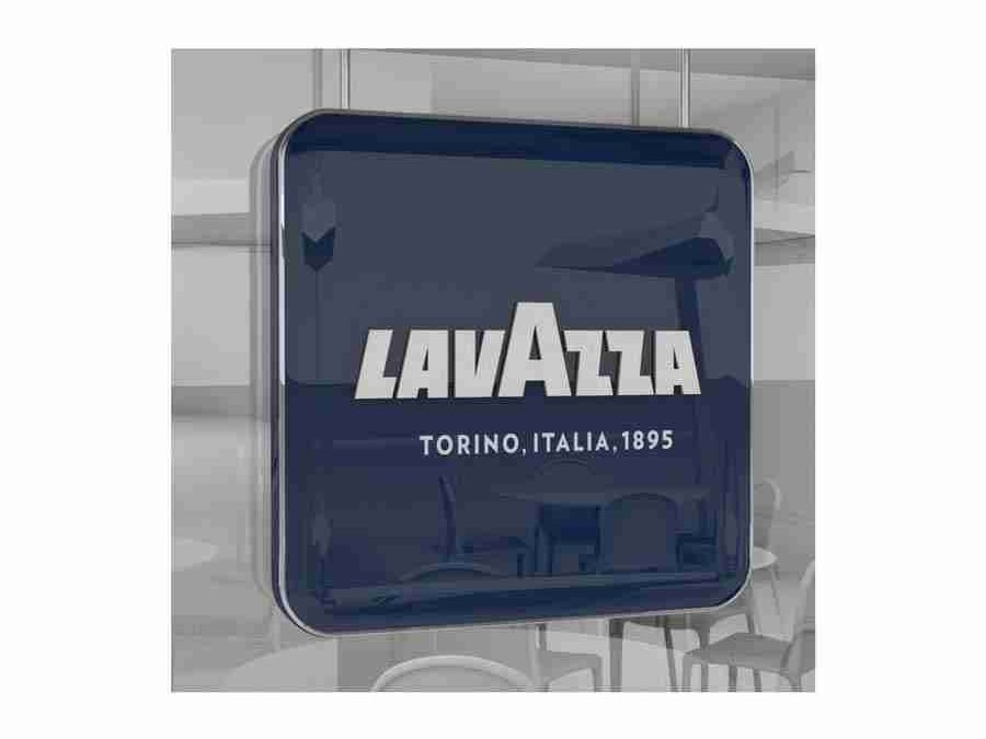 lavazza-indoor-signage