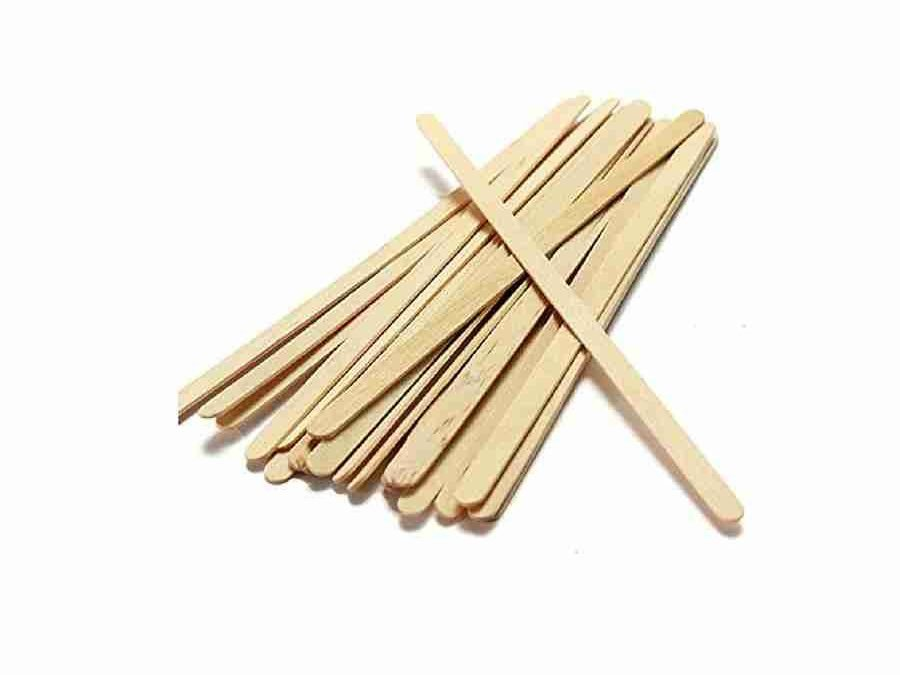 coffee-wooden-stirrer
