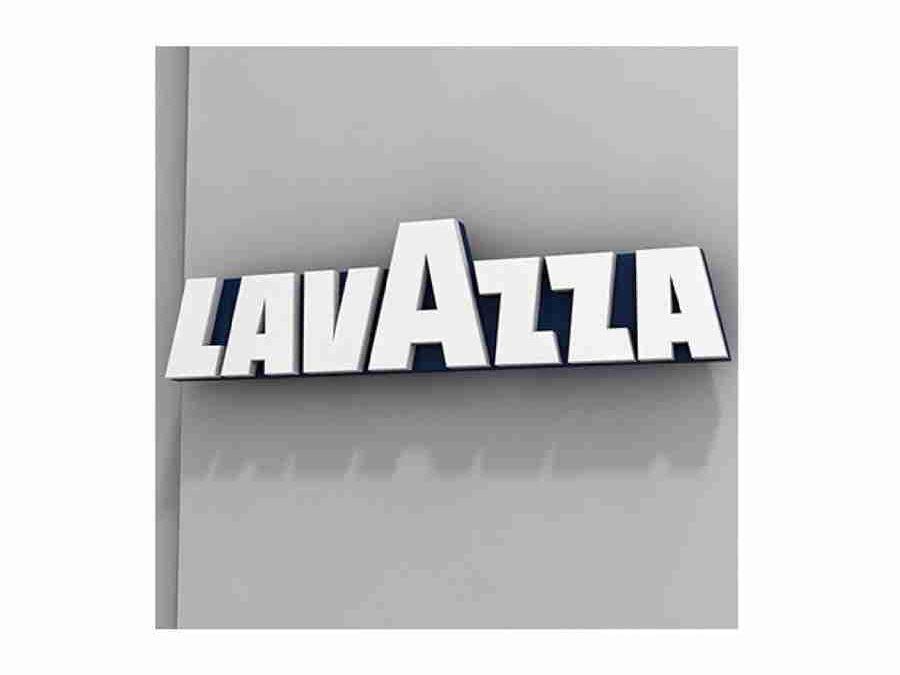 lavazza-logo-type-plate