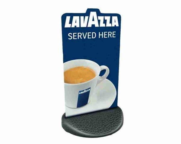 lavazza-pavement-sign