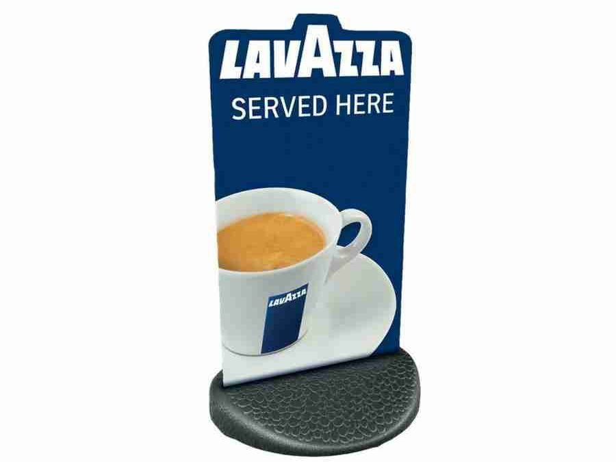 lavazza-pavement-sign