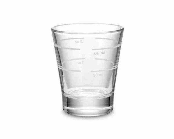 pirax-shot-glass