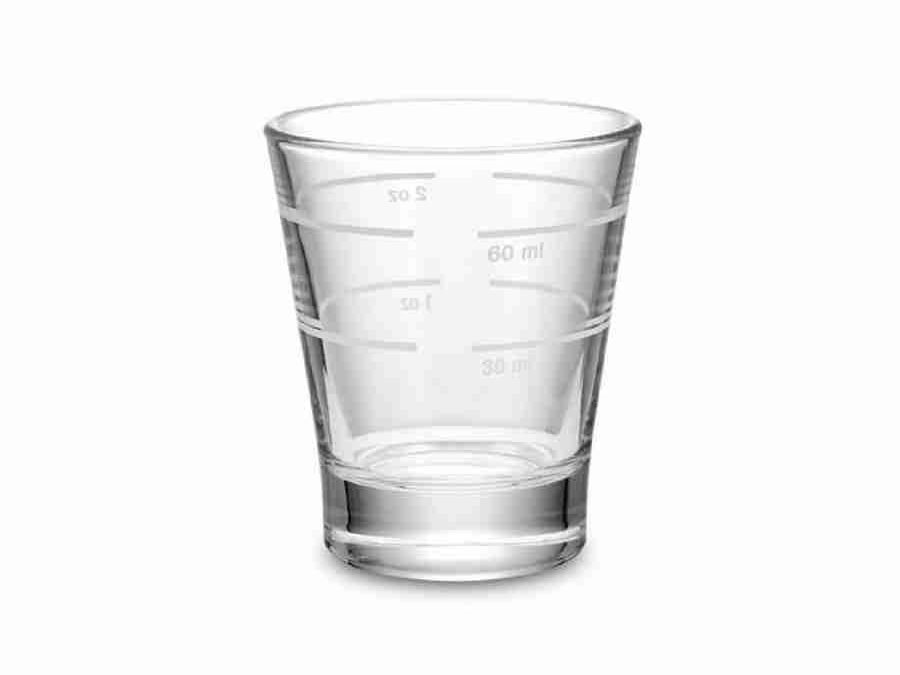 pirax-shot-glass