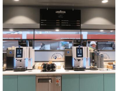 Dublin-airport-self-service-design