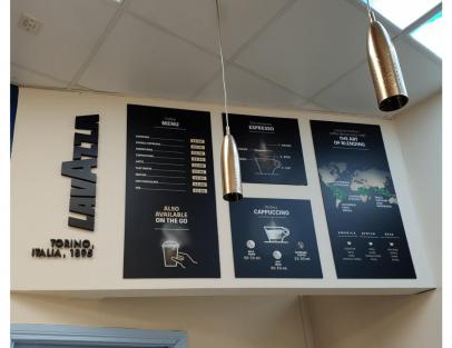 coffee-menu-design