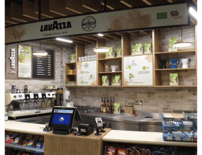 dublin-airport-barista-counter-menu-design