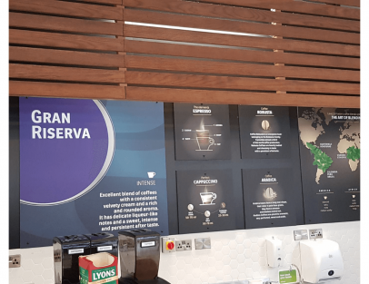 lavazza-coffee-menu-design