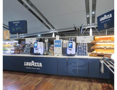 lavazza-dublin-airport-self-service-counter